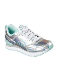 "Skechers® Girls' ""Retrospect"" Athletic Shoes"