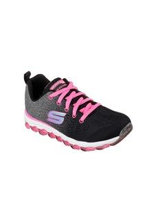 "Skechers® Girls' Skech-Air Ultra ""Glitterbeam"" Athletic Shoes"