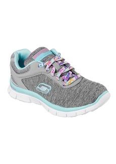 Skechers® Girls' Skech Appeal - Eye Catcher Shoes