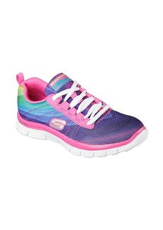 "Skechers® Girls' ""Skech Appeal Pretty Please"" Shoes"