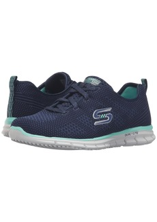 SKECHERS Glider - Forever Young