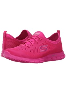 SKECHERS Glider - Pop