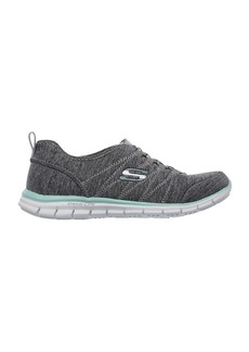 "Skechers® ""Glider"" Athletic Shoes"