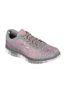 "Skechers® Women's ""GO Flex"" Athletic Shoes"