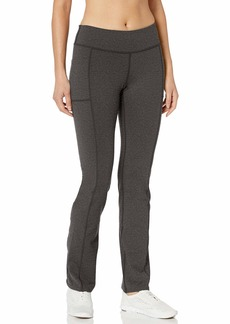Skechers Women's Gowalk Pant