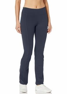 Skechers Women's Walk Go Flex 4 Pocket Boot Cut Pant  XL