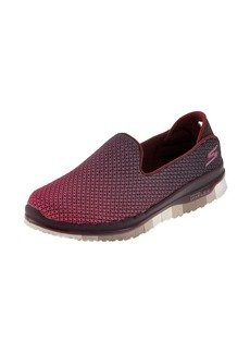Skechers® Women's GOFlex Slip-On Athletic Shoes