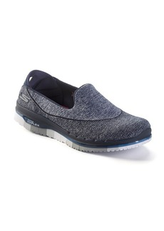 "Skechers® GO Flex ""Walk"" Slip-On Althetic Shoes"