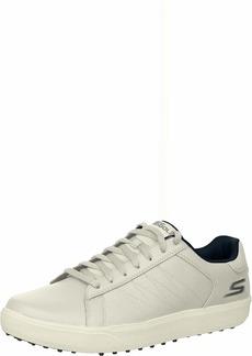 Skechers Go Golf Men's Drive 4 Golf Shoe   M US