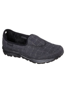 "Skechers® ""Go Retreat"" Casual Shoes"