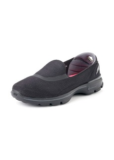 "Skechers® ""Go Revive"" Women's Casual Slip-On Shoes"