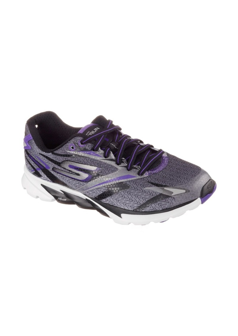 Running Shoes Stores Near Me Sports