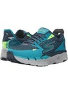 SKECHERS Go Run Ultra R