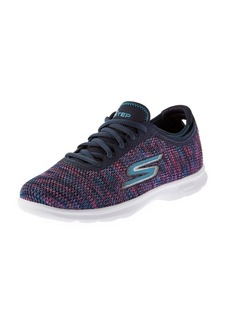 "Skechers® ""Go Step - Prismatic"" Athletic Shoes"