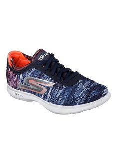 "Skechers® Go Step ""One Off"" Athletic Shoes"