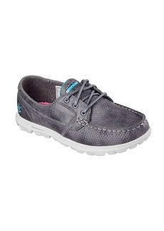 "Skechers® ""Go Tide"" Casual Shoes"
