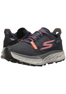SKECHERS Go Trail Ultra 4