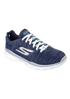 "Skechers® Women's ""GOfit Stellar"" Athletic Shoes"