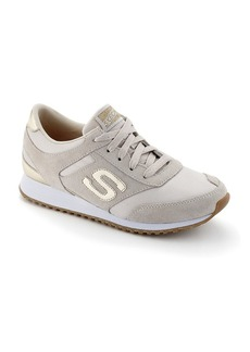 "Skechers® ""Gold Fever"" Casual Sneakers"