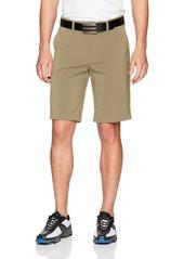 Skechers Golf Men's Mesa Chino II Flat Front Short
