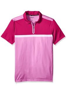 Skechers Golf Men's Monterery Polo IIXL