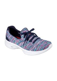Skechers® GOWalk 4 All Day Comfort Walking Shoes