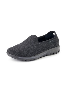 "Skechers® GOwalk™ ""Compose"" Women's Casual Slip-On Shoes"