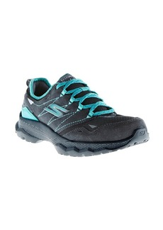 "Skechers® ""GOwalk Outdoors"" Sneakers"