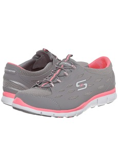 SKECHERS Gratis - Full-Circle