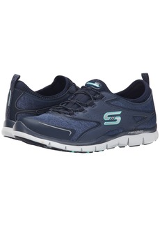 SKECHERS Gratis - High-Soaring