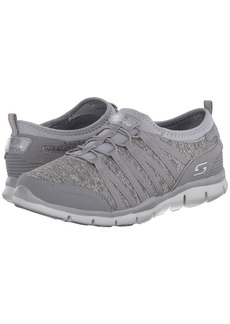 SKECHERS Gratis - Shake-It-Off