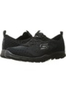 SKECHERS Gratis - Sleek & Chic