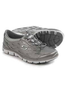 Skechers Gratis Forward Motion Sneakers (For Women)