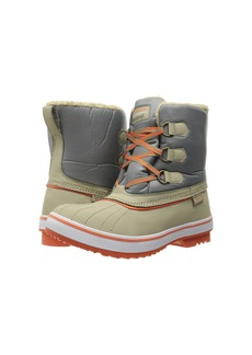 SKECHERS Highlanders - Polar Bear