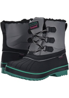 SKECHERS Highlands-Polar Bear