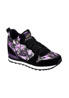 "Skechers® ""Hollywood Rose"" Sneakers"