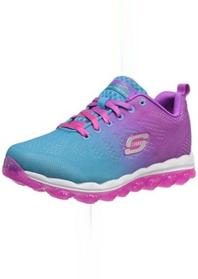 Skechers Skechers Kids 80223L Skech Air Perfect Quest Athletic Sneaker Now $29.88
