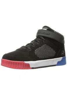 Skechers Kids Boys' Adapters Sneaker