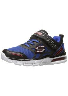 Skechers Kids Boys' Air Advantage-Nova Drift Sneaker