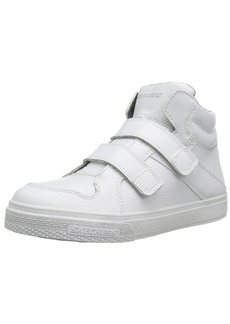Skechers Kids Boys Brixor-Dapper Kickz Sneaker