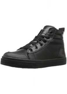 Skechers Kids Boys' Brixor-Slick Kickz Sneaker