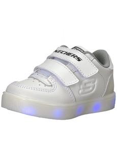 Skechers Kids Boys' Energy Lights-90631N Sneaker