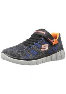 Skechers Kids Boys' Equalizer 2.0 Sneaker