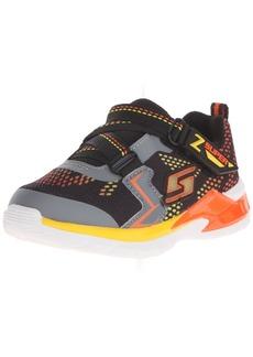 Skechers Kids Boys' Erupters II Sneaker