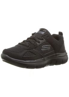 Skechers Kids Boys' Flex Advantage 2.0-97459L Sneaker