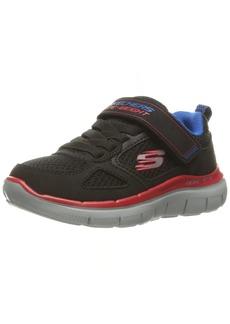 Skechers Kids Boys' Flex Advantage 2.0 Sneaker