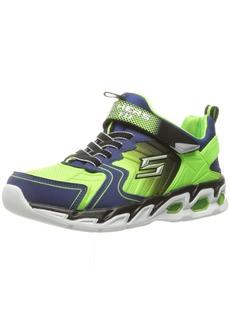 Skechers Kids Boys' Gunray Air-Protium Sneaker