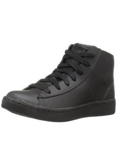 Skechers Kids Boys' Outgo Sneaker