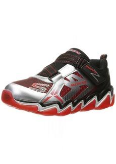 Skechers Kids Boys' Skech-Air 3.0-Down Rush Running Shoe