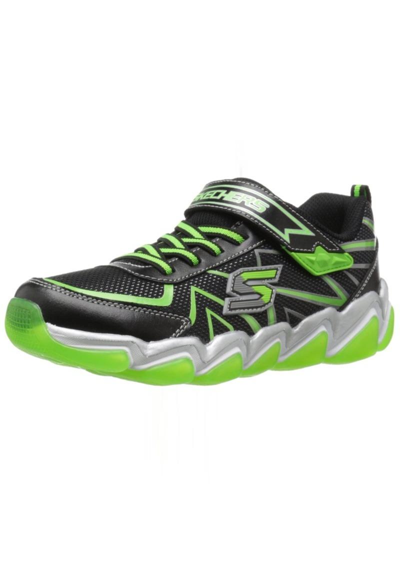 d2cfa0a44222 Kids Boys Skech Air 3.0 Rupture Sneaker (Little Kid Big Kid). Skechers